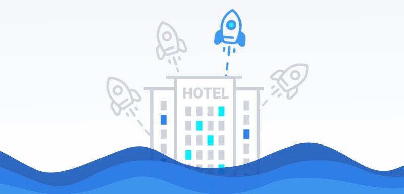 ۳+۱ پیشنهاد کاربردی برای هتلها و بومگردیها در دوران کرونا